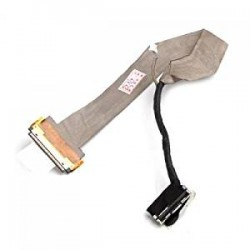 Cable Flex LCD Video HP Pavilion Dv6000 / Dv6500 Series FOXDDAT8ALC0041A