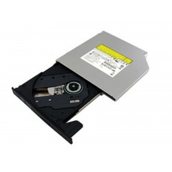 GRABADORA LECTORA DVD/RW REWRITABLE