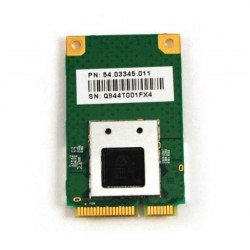 tarjeta WIFI para Acer 5630 5630EZ...