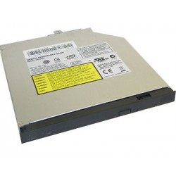 grabador rewritable DS-8A2S DVD±RW