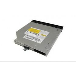 Pioneer DVR-TD11RS 24x SATA portátil delgada DVDRW