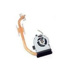 disipador termal +ventilador/13N0-NSA0D01