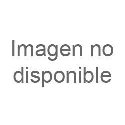 Cargador + Bateria original Benq dc X725